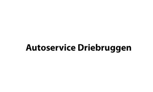 autoservice-1