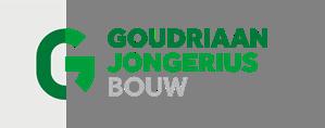 Goudriaan-Jongerius
