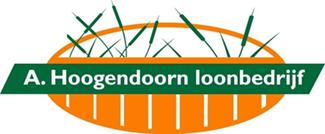 logo-andre-hoogendoorn