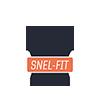 snelfit-small-logo